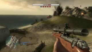 Video Vidéo 1101 suite et fin Battlefield 1943 download MP3, 3GP, MP4, WEBM, AVI, FLV Desember 2017