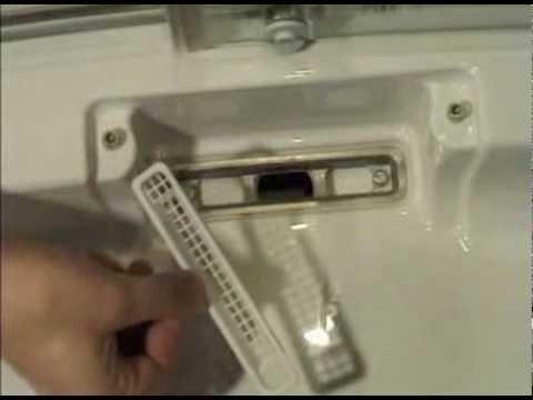 Manhattan Shower Trays - Concealed Waste