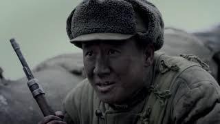 Phim Chiến Tranh Triều Tiên Rất Hay • Phòng Thủ Ở Đồi Long Nguyên • Phụ Đề Việt