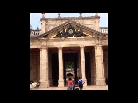Список городов и курортов Италии по алфавиту
