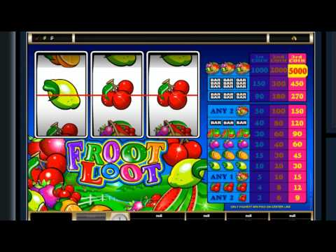 Играть в автомат riches of india на деньги