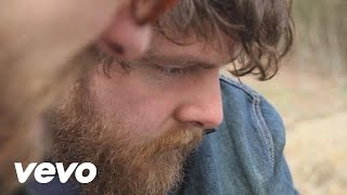 Manchester Orchestra - Simple Math - Behind The Scenes