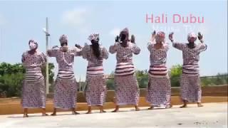 Download Video YAN MATA NA RAWA DA KWANKWASO 30 MP3 3GP MP4