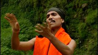 Chal Ho Ja Fakir [Full Song] Chhad De Duniya Wali Mauj Nu