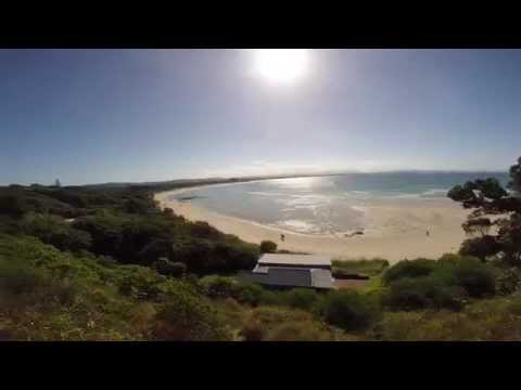 Discovering Byron Bay and Sydney - Trip Therapy