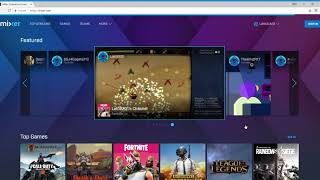 MIXER Streaming on Xbox One X & My Experience