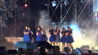 [Fancam 4K-Overall Stage] ดีกว่านี้ - SY51 @ Asian Idol Music Fest 2019