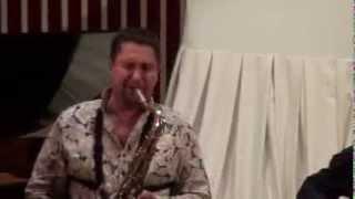 MJF 2014-Internet Round-Saxophone-Yuriy Beliy-Ukraine-03