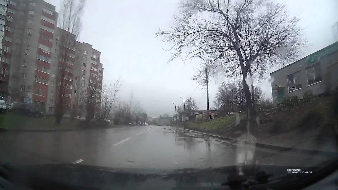 видеорегистратор автомобильный инспектор форза инструкция