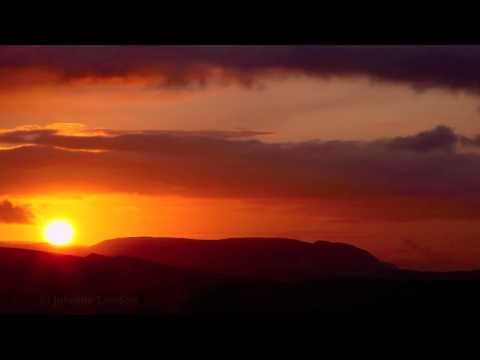 Sonido Ambiente a Paz - Toma Tu Lugar from YouTube · Duration:  1 hour 14 minutes 57 seconds