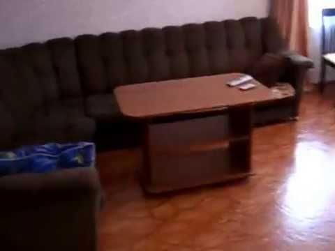 Вологда снять посуточно квартира гостиница недорого