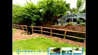 roheim farm and resort virtual tour