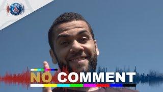 NO COMMENT - ZAPPING DE LA SEMAINE EP.32 with Neymar Jr, Dani Alves & Kylian Mbappé