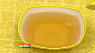 Pengal Dot Com | Mega Tv நன்னாரி Syrup| ருசியோ ருசி