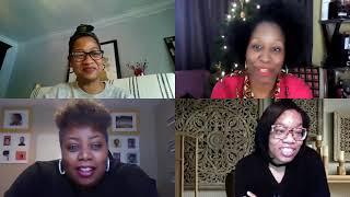 HeadWraps Episode 3 Black Wealth