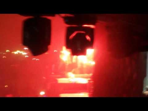 فرحة برواز ودخلة الودر فرقة 777 فى المرج 22-1-215