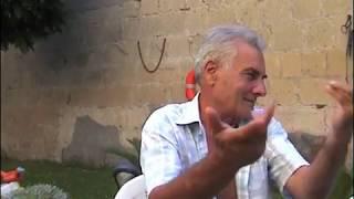 Giovanni Morelli x Emilio Morelli