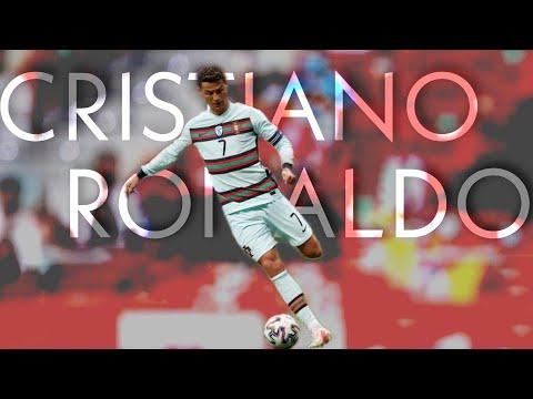 Cristiano Ronaldo :- Ooh Aina Nai :skills & Goals  Hd