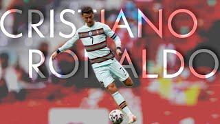 Cristiano Ronaldo :- OOH AINA NAI :Skills & Goals | HD