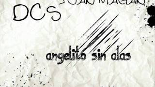 angelito sin alas-reggaeton 2013 (angel blanco remix)