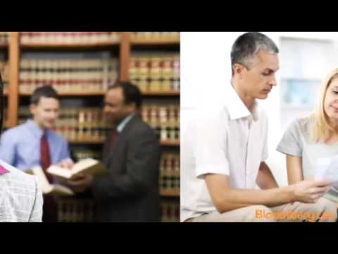 Preferred Legal Support - Bar Associations Give Unemployed Lawyers a Boost