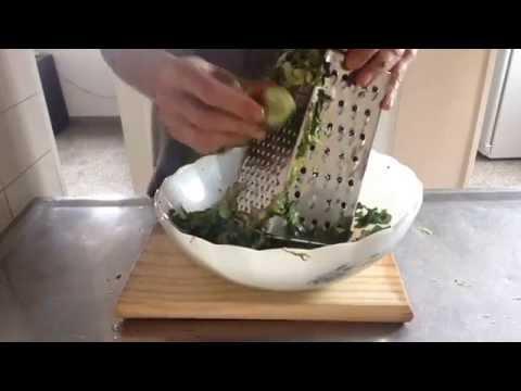 jus-de-fruit-maison,-recette-#3,-boisson-pour-maigrir