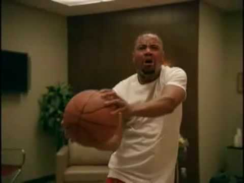 cuba-gooding,-jr.-playing-basketball-in-underwear
