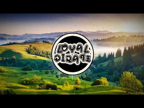 King Princess - 1950 (Loyal Pirate Remix)