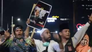 Gambar cover Abah Lala CENDOL DAWET 22 mei 2019