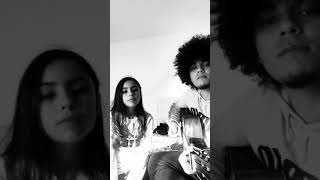 Radyoda Neşet - Reynmen (Cover) Barış Yiğit Ceyhan