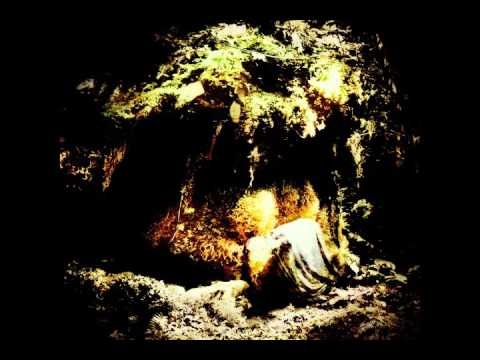 Wolves In The Throne Room - Thuja Magus Imperium