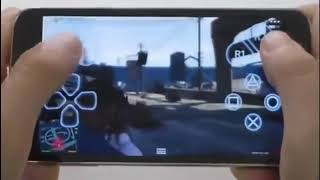 Download How To Download Gta V For Freee For Ios And Android