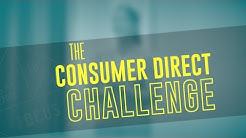 Consumer Direct Stealing YOUR Market Share | TheREsource.tv