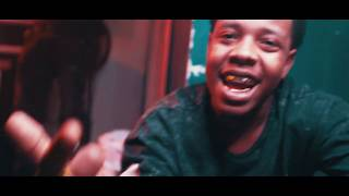 Phat Reese x EDAWG  - Pull Up (Official Video)