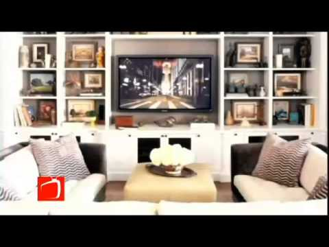 Celebrity Designer Jeff Andrews   Trendy Tips For Your Home