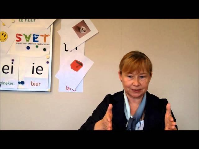 Nauka holenderskiego | Jak budować zdania po holendersku?