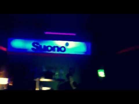 16.12.2011 Black.Box: Henrik Schwarz Live + Dj Hendrix / Smokey Bar: Vls + Bigo @ Suono Club