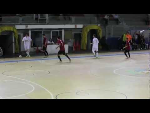 jonathan alexander jimenez polanco futsal