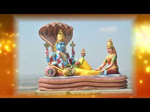 Kotappakonda Mahasivarathri   Devotional Song