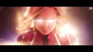Мстители 5 2025    Дата выхода Что будет ли продолжение  после Мстителей 4