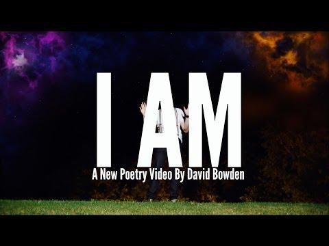 David Bowden -
