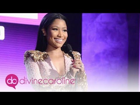 Nicki Minaj Style Evolution | MORE