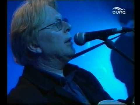 Ghymes - Duna partján (koncertfelvétel, 2001) (5/14)