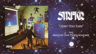 STRFKR - Open Your Eyes [OFFICIAL AUDIO]
