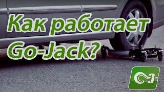 Гидравлическая тележка GoJack(http://evakuator-shop.ru/ +7 983 568 6778 (Доступен WhatsApp) Группа в Вк https://vk.com/evakuatorshopnews., 2015-10-25T17:34:28.000Z)