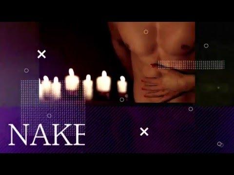 Jamie Lewis & Kim Cooper - Naked (Video Version)