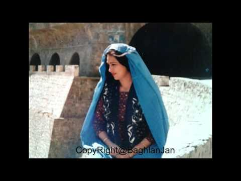 Naghma New Best Collection Songs - 2016 HD