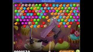 Bonbon candy crush   jeuxenfants10 com