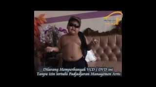 Download Video TEMPE TAHU - ADITYA  QADAR MP3 3GP MP4