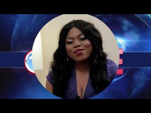 Business Time Ep.1: Improving Fiscal Management in Ghana (Part 1)